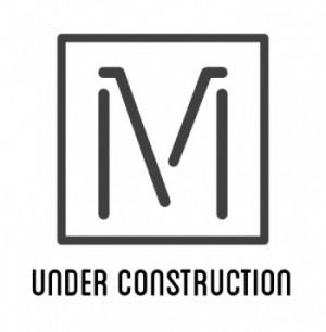 Under construction-01